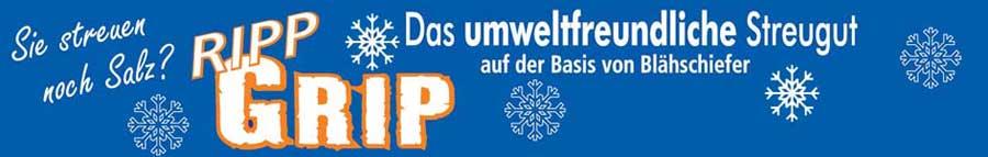 Logo von PowerCMS